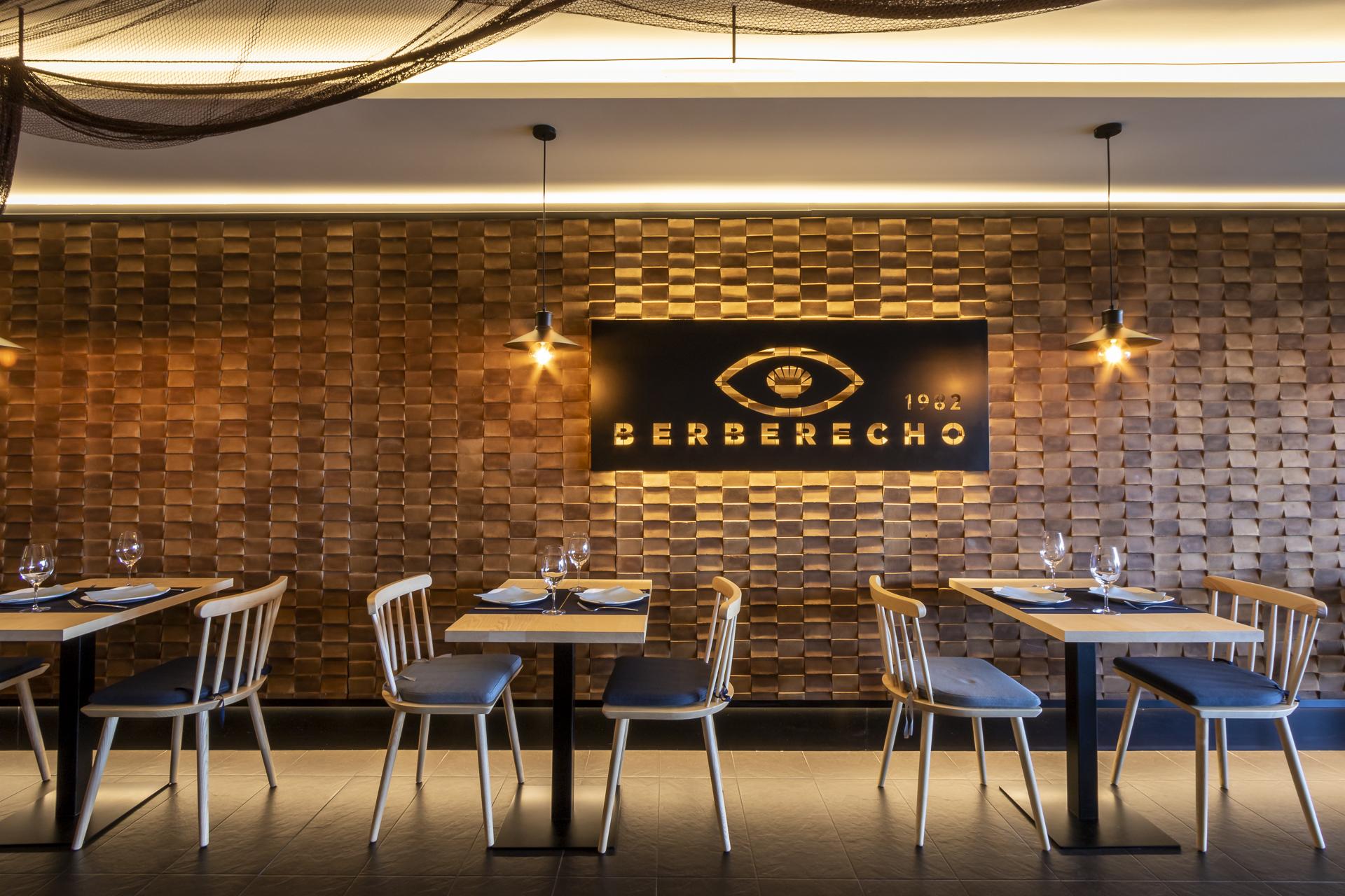 BERBERECHO_RESTAURANT